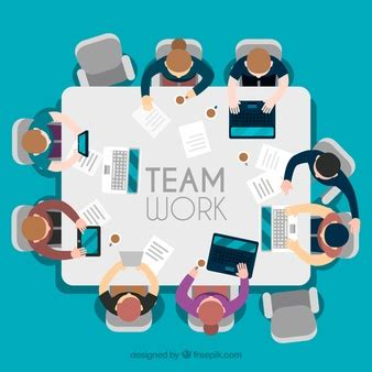 Professional Communication and Team Collaboration